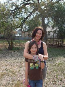 mom-daughter2