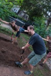 Sonya's garden-3